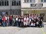 Bulgaria meeting