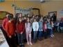 Meeting in Bulgaria by Rui