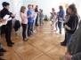 Meeting in Estonia by Rui